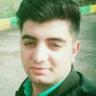 ناصر خالدی