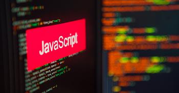 تبدیل متن به عدد و بلعکس در JavaScripts