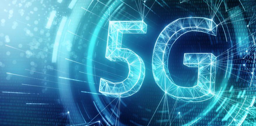 قابلیت های 5G را به برنامه خود اضافه کنید.